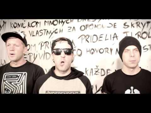 Youtube Video tx-TSrv28vg