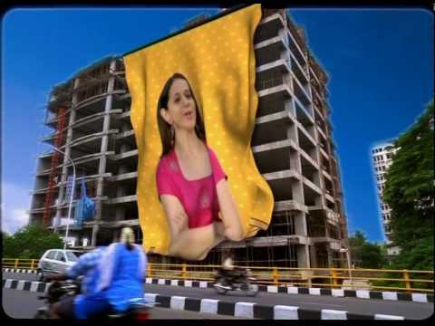 Video Shreedevi Textiles Advertisement-Dream Creation download in MP3, 3GP, MP4, WEBM, AVI, FLV January 2017