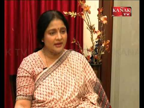 Video Special Interview With Aparajita Mohanty download in MP3, 3GP, MP4, WEBM, AVI, FLV January 2017