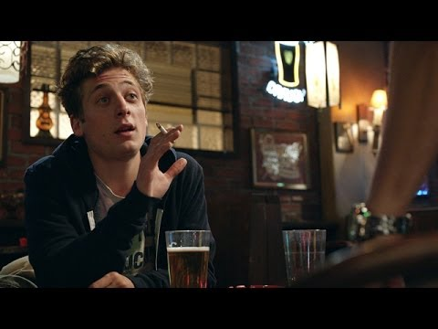 Shameless 4.04 Clip 'College Is a Racket'