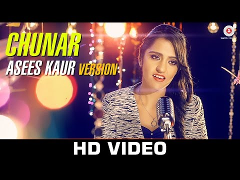 Video Chunar - Disney's ABCD 2 | Asees Kaur | Sachin - Jigar | Specials by Zee Music Co. download in MP3, 3GP, MP4, WEBM, AVI, FLV January 2017
