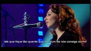 Regina Spektor - On the Radio - com letra traduzida