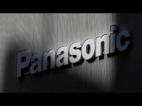 Εκτός Βρετανίας η ευρωπαϊκή έδρα της Panasonic