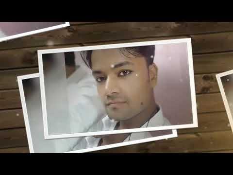 Video Hai Re Teri Payal Kare Hai Deewana download in MP3, 3GP, MP4, WEBM, AVI, FLV January 2017