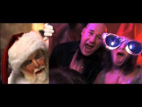 Santa Claus Is Coming To Town - Katakombe Tägerwilen