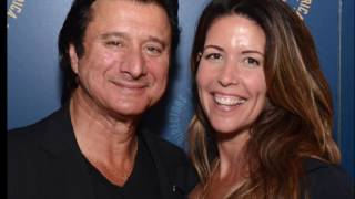 """Here is a Picture Tribute to the One & Only Mr. Steve Perry. The pictures in this Tribute are some more current pictures of Steve Perry & what he looks like this past couple Years & Today in 2017. Steve is also greeting some of his Fans. Enjoy & all comments Welcome, TC everybody….Any Given MomentGirl its been a long long timeSince I've had you by my sideWell I need you back TodayBecause I can't live without your LoveYou fit me just like a gloveI need you back to stayNow you can fly me to the moonAnd you can smile becauseI belong to youI'll be there at Any Given MomentI swear my heart is true andI'll be there at Any Given MomentI'll share my Life with youNow you've been on my mindSince I've been left behindNow bring me back to yesterdayBecause I can't live without you hereAnd your Love is oh so clear and INeed you back to StayNow you can fly me to the moonAnd you can smile becauseI belong to youI'll be there at Any Given MomentI swear my heart is true andI'll be there at Any Given MomentI'll share my Life with youAnd I'm gonna Love you moreGonna Love you more, each DayAnd I'm gonna see you moreWant see you more, each DayNow you can fly me to the moonAnd you can smile becauseI belong to youI'll be there at Any Given MomentI swear my heart is true andI'll be there at Any Given MomentI'll share my Life with youI'll be there at Any Given MomentI swear my heart is true andI'll be there at Any Given MomentI'll share my Life with youSinger/Songwriter Brian McKinlay performing his classic song, """"Any Given Moment"""" Music & Lyrics written by Brian McKinlay C.Recorded & Produced by Brian McKinlayAll instruments played, & all vocals sung by Brian McKinlayListen to Brian McKinlay music @Brian McKinlay music now on """"Fandalism""""   http://fandalism.com/bman4uBrian McKinlay music on Reverbnationhttp://www.reverbnation.com/brianmckinlayBrian McKinlay Music on FaceBookhttps://www.facebook.com/Brian-McKinlay-Music-263598839278/BRIAN McKINLAY (Official) youtube videos @https://www.youtube"""