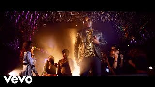 Wande Coal - Rotate [Official Video]