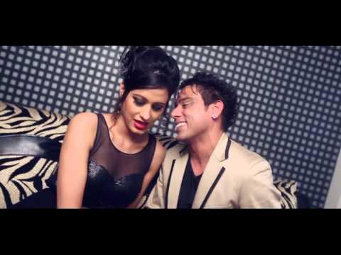 Sajna New Song   Bhinda Aujla   Bobby Layal   Feat  Sunny Boy   Full HD Video