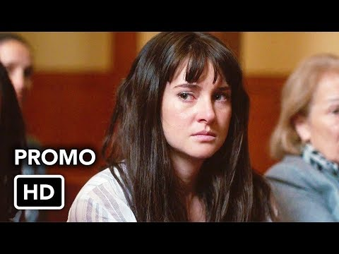 "Big Little Lies 2x06 Promo ""The Bad Mother"" (HD)"