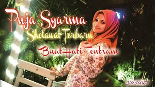 Video Album Sholawat Puja Syarma Terbaru MP3, 3GP, MP4, WEBM, AVI, FLV Mei 2019