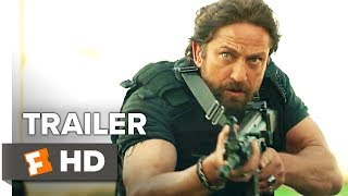 Nonton Den Of Thieves Trailer  1  2017    Movieclips Trailers Film Subtitle Indonesia Streaming Movie Download