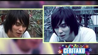 Video CERITAKU: Baim Wong MP3, 3GP, MP4, WEBM, AVI, FLV April 2019