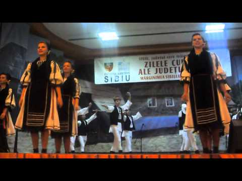 Sadu, Zilele Culturale Sibiu