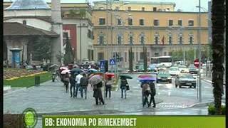Revista Televizive e Mbremjes, 28 Mars, Ora 00:15 – Top Channel Albania – News – Lajme