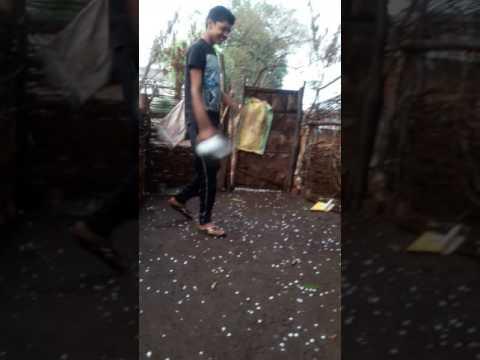 Video Barbil;Soyabali; Ice Raining live download in MP3, 3GP, MP4, WEBM, AVI, FLV January 2017