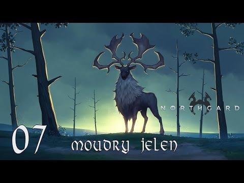 Northgard EA ➤ #07 ➤ Nejmoudřejším klanem se stává... [CZ LP]