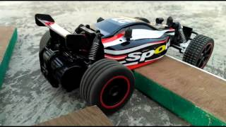 Nonton RC car 2.4Ghz 20 kmph top speed and driffting car Film Subtitle Indonesia Streaming Movie Download