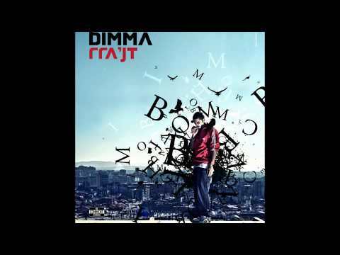 Dai Ft BimBimma, Lyrical Son - Fight Rap