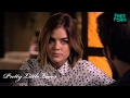 Pretty Little Liars 6.17 (Clip 'Aria & Liam')