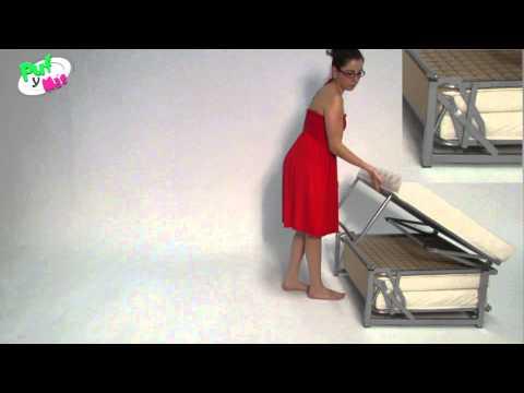 litera conforama - Videos | Videos relacionados con litera ... - photo#15