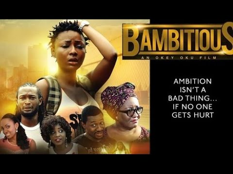 Bambitious [Trailer] Latest 2015 Nigerian Nollywood Drama Movie (English Full HD)