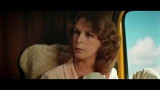 Nonton Road Games   Trailer  1981  1080p Hd Film Subtitle Indonesia Streaming Movie Download