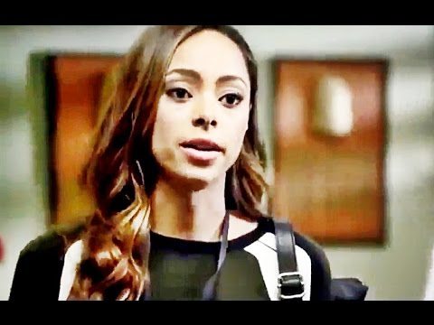 Criminal Minds 10.09 (Preview)