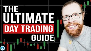 Nonton Day Trading Strategies (momentum) for Beginners: Class 1 of 12 Film Subtitle Indonesia Streaming Movie Download