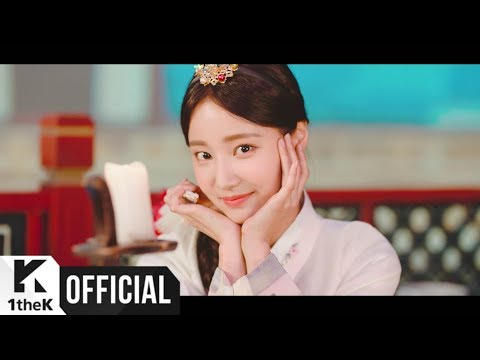 Video [MV] MOMOLAND(모모랜드) _ BAAM download in MP3, 3GP, MP4, WEBM, AVI, FLV January 2017
