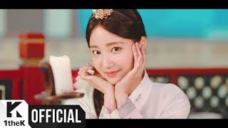 Video [MV] MOMOLAND(모모랜드) _ BAAM MP3, 3GP, MP4, WEBM, AVI, FLV November 2018