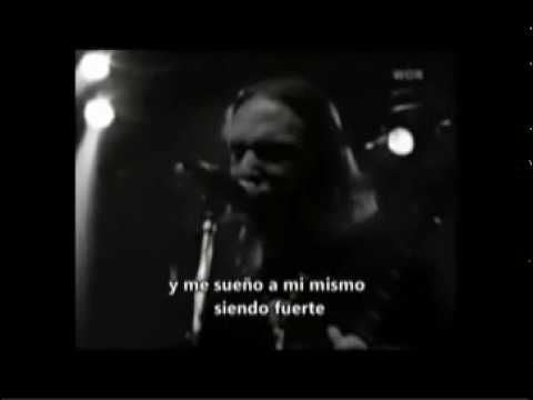 Tiamat - The Visionaire ( Subs Español).mp4
