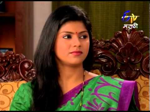 Majhe Mann Tujhe Zhale - ???? ?? ???? ???? - 23rd July 2014 - Full Episode 23 July 2014 09 PM