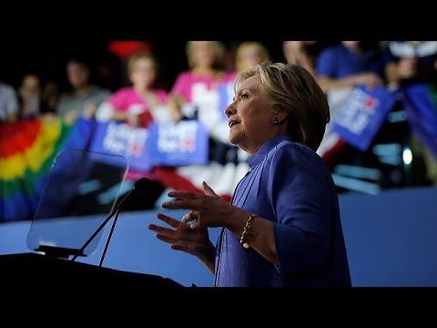 ΗΠΑ: Πυρ ομαδών από Δημοκρατικούς κατά του διευθυντή του FBI – world
