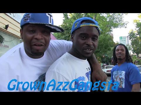 T-Nutty | Wassup Cuh (feat. Key Loom) (видео)