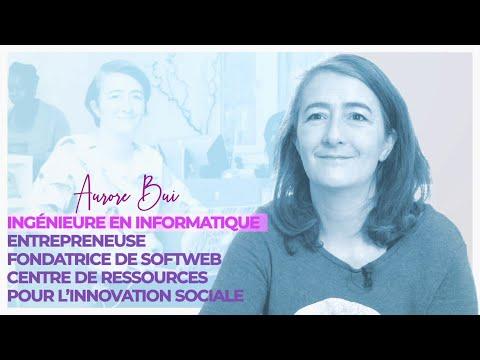 Aurore Bui