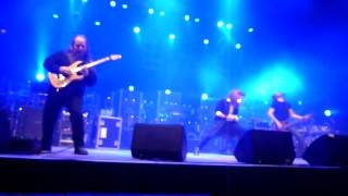 Christmas Metal Symphony feat. Joacim Cans - Hearts On Fire Live@RuhrCongress Bochum 18.12.2013
