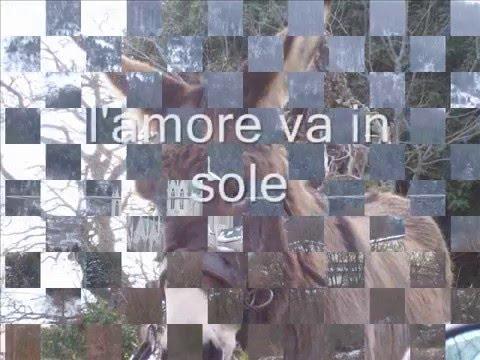 borghi italiani - le bellezze dello stivale