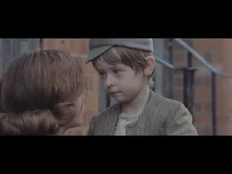 Suffragette (Clip 'That's for Today')