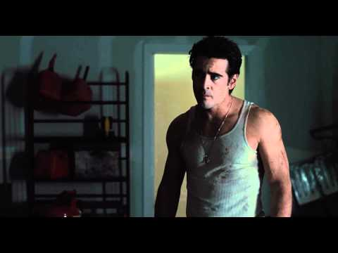 Video: Fright Night Trailer