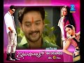 Goranta Deepam - Episode 335 - April 24, 2014