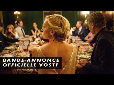 MADAME – Bande annonce officielle VOSTF – Amanda Sthers (2017)