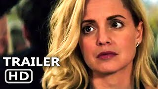 THE MURDER OF NICOLE BROWN SIMPSON Trailer (2019) Thriller Movie by Inspiring Cinema