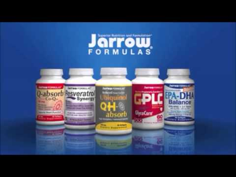 Jarrow Formulas Review - What is Jarrow Formulas Exactly?