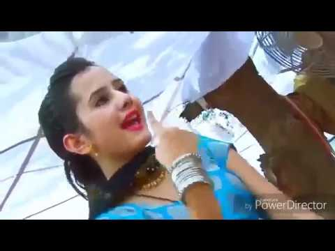 Chhoti Sapna Hot Dance De De Kis Marjani New Haryanvi Songs