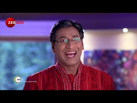 Video Jwain No 1   Best Scene   EP - 44   Odia Serial   Sarthak TV download in MP3, 3GP, MP4, WEBM, AVI, FLV January 2017