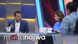 Video Part 2 - Gelanggang Tinju Jokowi: Kontroversi Kunjungan Parpol ke Istana MP3, 3GP, MP4, WEBM, AVI, FLV Juni 2018