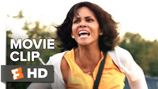 Nonton Kidnap Movie Clip   Parking Lot Chase  2017    Movieclips Coming Soon Film Subtitle Indonesia Streaming Movie Download