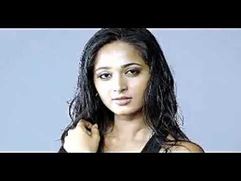 Video Anushka Shetty  Bathroom | Video Leaked download in MP3, 3GP, MP4, WEBM, AVI, FLV January 2017