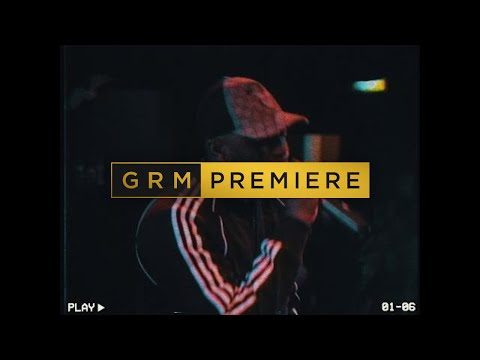 D'One – Hypocrites [Music Video] | GRM Daily