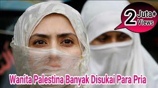 Video Inilah Alasan Kenapa Wanita Palestina Banyak Disukai Para Pria #HomHaiNews MP3, 3GP, MP4, WEBM, AVI, FLV Mei 2019